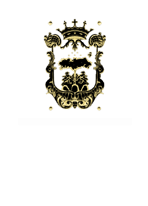 Galleria Ammendolea